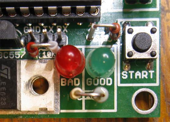 ATmega fuse doctor LEDs IMG 3104