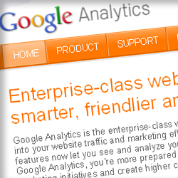 google-analytics-ill