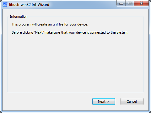 libusb-Inf-Wizard-dialog01