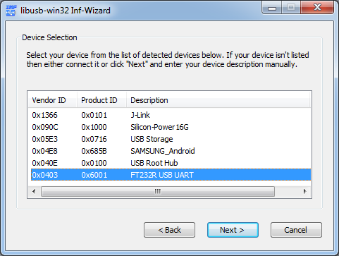 libusb-Inf-Wizard-dialog02