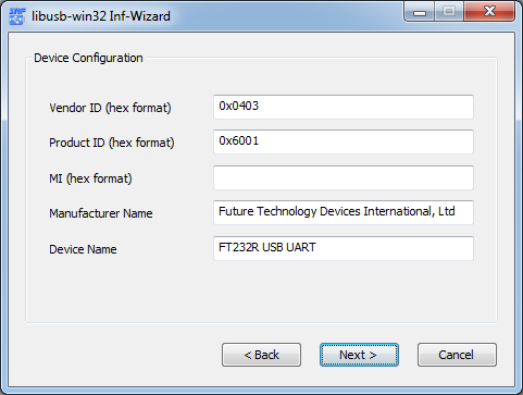 libusb-Inf-Wizard-dialog03