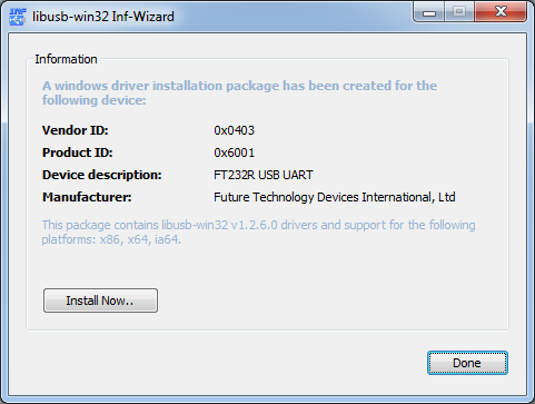 libusb-Inf-Wizard-dialog04