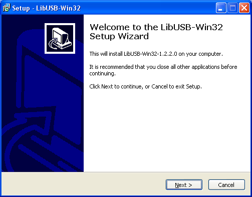 libusb-win32-devel-filter-002.PNG