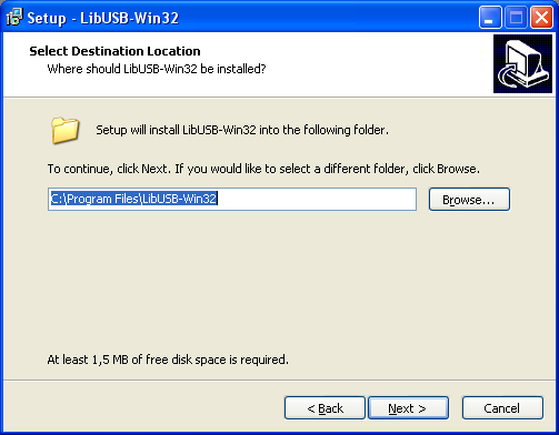 libusb-win32-devel-filter-005.PNG