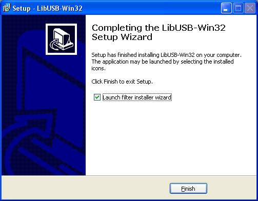 libusb-win32-devel-filter-007.PNG