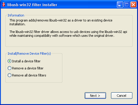 libusb-win32-devel-filter-008.PNG