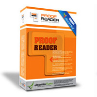 proofreader frontbox