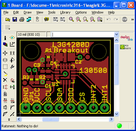 Eagle-PCB-view-to-SVG-export