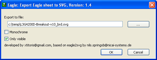 Eagle-SVG-export-set-file-name