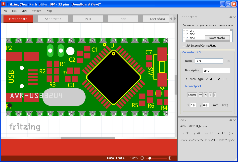 Fritzing-Parts-Editor-Breadboard-image-loaded