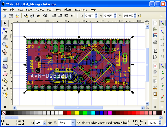 Inkscape-SVG-Breadboard-add-bitmap