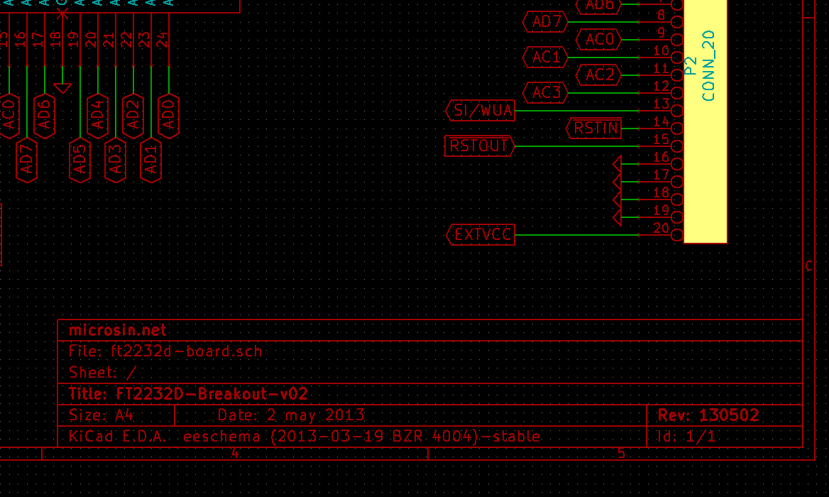 KiCAD-Eeschema-Page-Settings-done