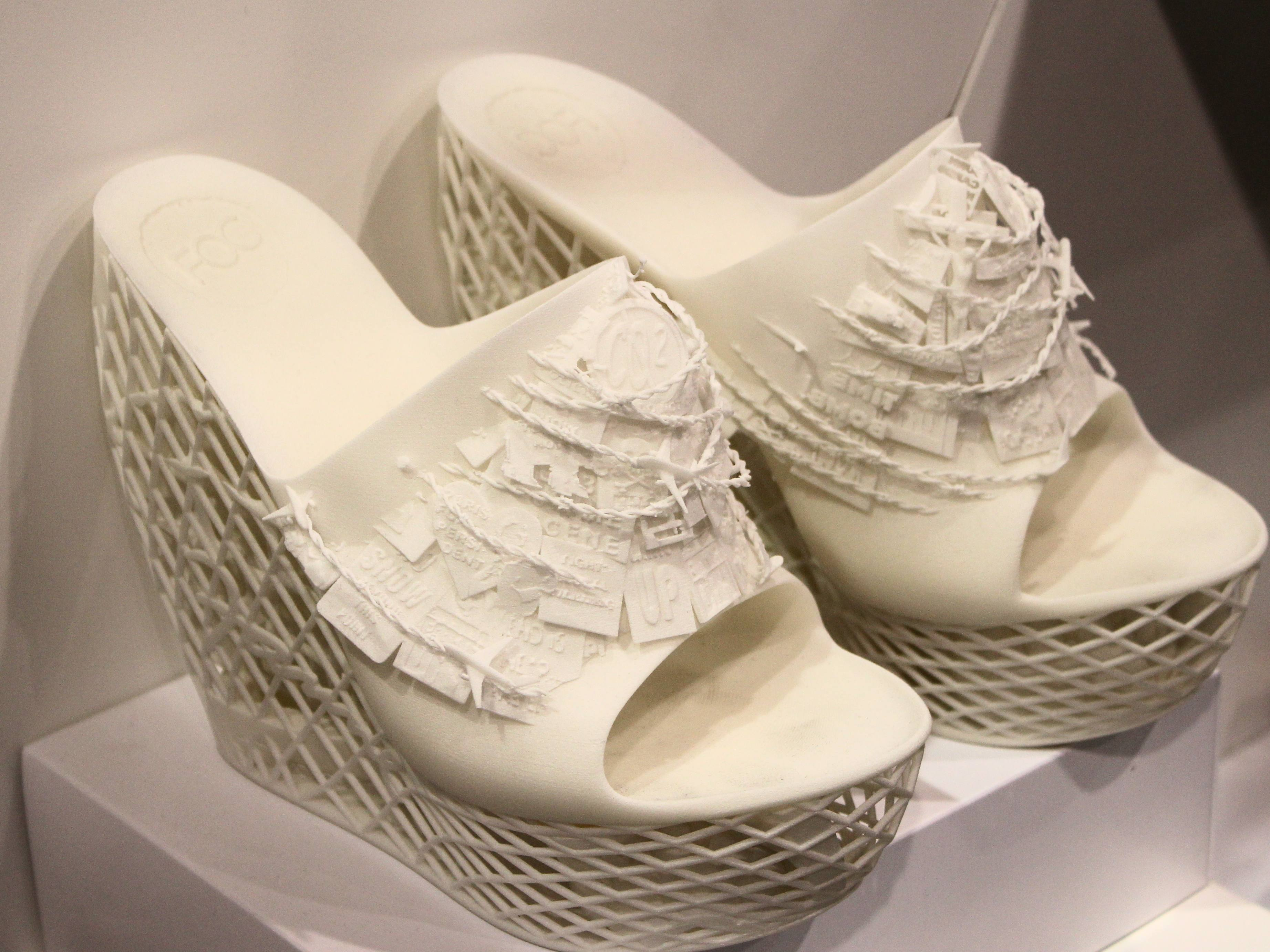 Sketchup-3D-printed-shoes