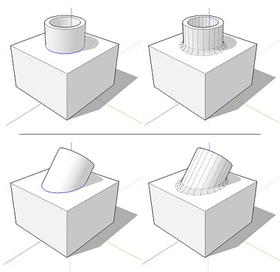 sketchup-RoundCorner-example2