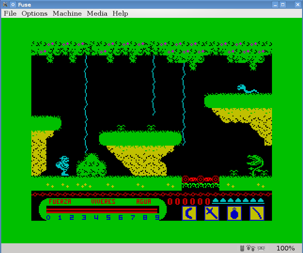zx-spectrum-livingstone